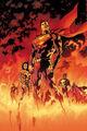 Justice League 0044