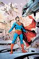 Superman 0032