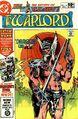 Warlord Vol 1 48