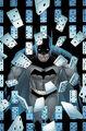 Batman Dick Grayson 0022