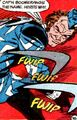Captain Boomerang 0029
