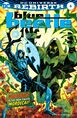 Blue Beetle Vol 9 6