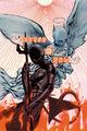 Batgirl Cassandra Cain 0043