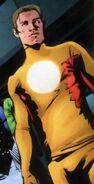 Sun Boy - LSHv5-33 03