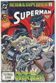 Superman Vol 2 78 regular