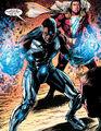 Cyborg Prime Earth 0005