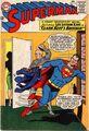 Superman v.1 175