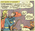 Beppo (Earth-One) 003