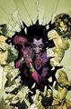 Joker 0062