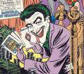 Joker Earth-Two 006