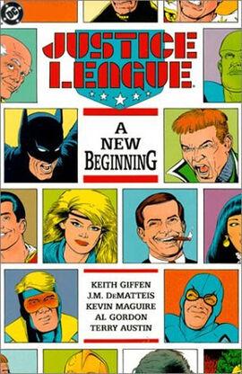 1991 Edition