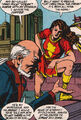 Mary Marvel 011