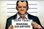 Sal Maroni 0001