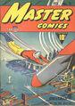 Master Comics 11