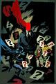 Red Hood Joker 0002