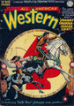 All-American Western Vol 1 113