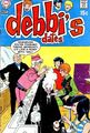 Debbi's Dates Vol 1 4