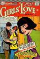Girls' Love Stories Vol 1 117