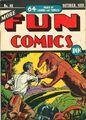More Fun Comics Vol 1 48
