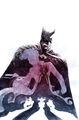 Detective Comics Vol 2 30 Textless Combo