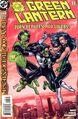 Green Lantern v.3 118