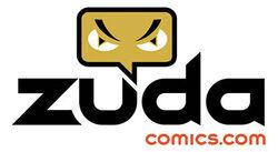 Zuda Logo