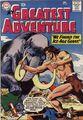 My Greatest Adventure 40