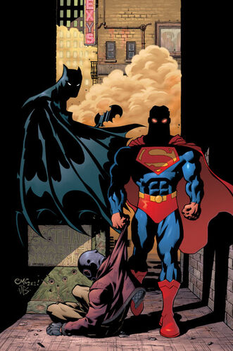 Textless Retailer Incentive Variant