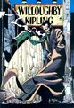 Willoughby Kipling 001