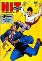 Hit Comics 37