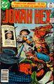 Jonah Hex v.1 03