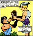 Perseus 001