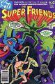 Super Friends Vol 1 12