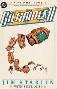 Gilgamesh II 4