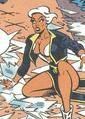 Stealth Womanman 001