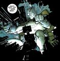 Batman Earth-31 010