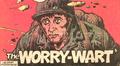 Worry Wart