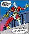 Deadshot 0016