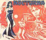 Nocturna (Natalia Knight) 001