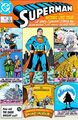 Superman v.1 423