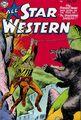 All-Star Western Vol 1 79