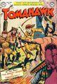 Tomahawk Vol 1 8