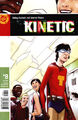 Kinetic Vol 1 8