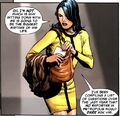 Lois Lane 0026