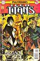 Teen Titans Annual Vol 2 1