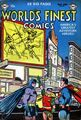 World's Finest Comics 64