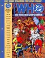 Who's Who in the DC Universe 14