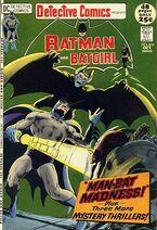 Detective Comics 416