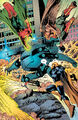 Justice Society of America 016