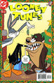 Looney Tunes Vol 1 73